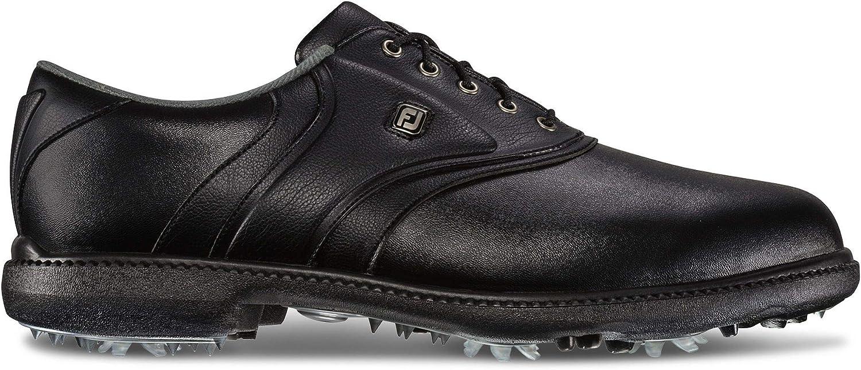 B01LG6DSLE FootJoy Men's Fj Originals Golf Shoes 81rqw4KgJiL