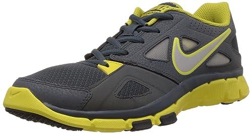 82a1df586ca4 Nike Men s Flex Supreme Tr 2 Dark Armory Blue