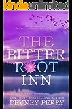 The Bitterroot Inn (Jamison Valley Book 5)