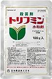 日本曹達 殺菌剤 トリフミン水和剤 100g