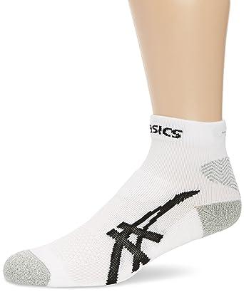 a8ea1a237d ASICS Men's Kayano Sock: Amazon.co.uk: Clothing