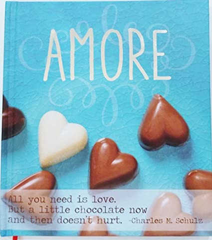 amore happy valentines day greeting card book of quotes for your loved one special