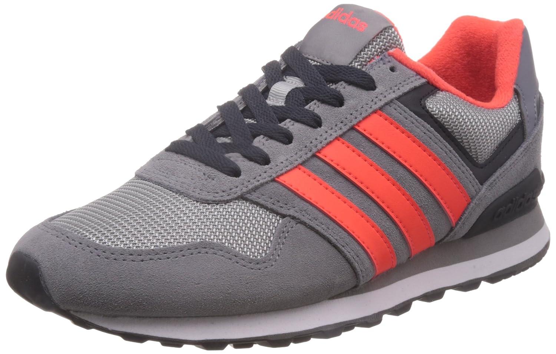 promo code 7c1f1 ba5ac adidas 10k, Chaussures de Sport Homme