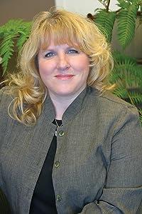 Robyn D. Walser