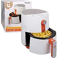MasterChef Air Fryer- 3.6Q Non-stick Electric Cooker