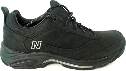 new balance homme taille 46