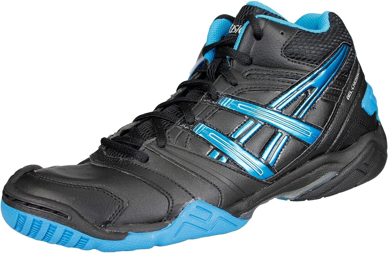 Asics Indoor Sport Shoes Gel Crossover