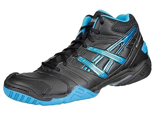 Asics Indoor Sport Shoes Gel Crossover Women 9042 Art R25nj Amazon