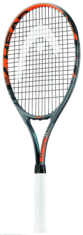 Head Team Radical 27 Tennis Racket