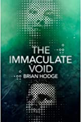 The Immaculate Void Kindle Edition