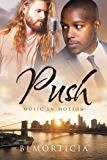 Push (Music In Motion Book 1)