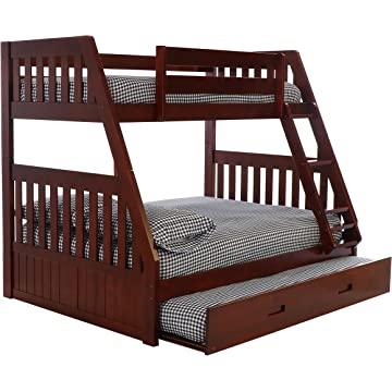 best Discovery World Furniture 2818-2890 reviews