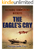 The Eagle's Cry (English Edition)