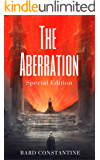 The Aberration: Special Edition (Aberrant Nightmares)