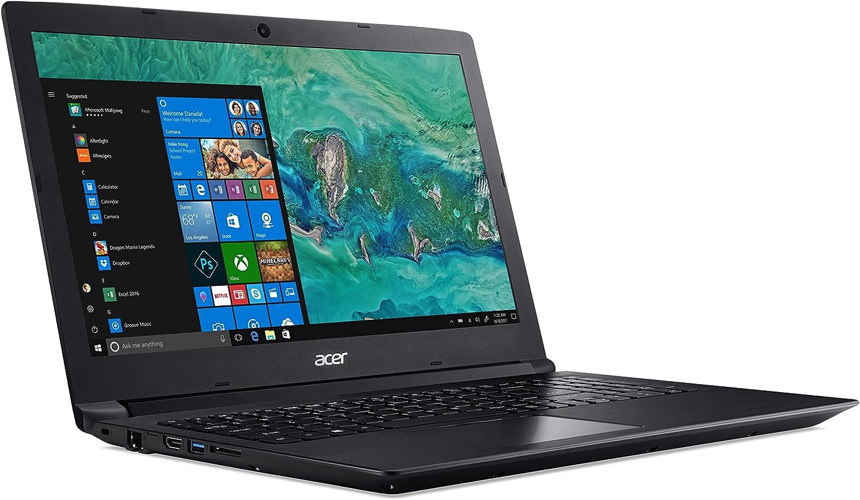 Acer Aspire 3 | A315-53G-51GB - Ordenador portátil 15.6