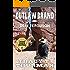 Outlaw Brand: Deke Ferguson