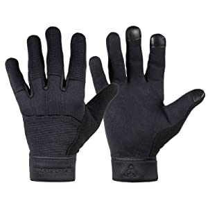 Magpul Core Technical Lightweight Work Gloves Review