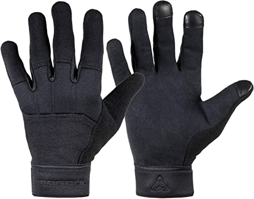 Magpul Technical Glove Lightweight Work Gloves