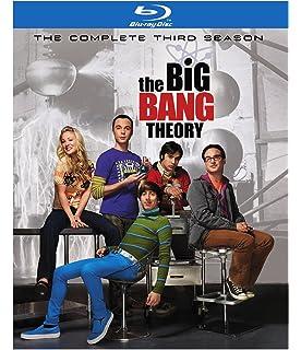 big bang theory season 11 torrentz2.eu