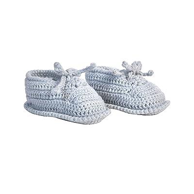 19465098d8cbc chiaraluna  chaussures Boston 12 mois - Jusqu à 12 kg   longueur