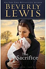 The Sacrifice (Abram's Daughters Book #3) (Abram's Daughters) Kindle Edition