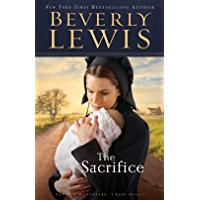 The Sacrifice (Abram's Daughters Book #3) (Abram's Daughters)