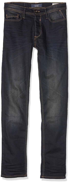 Blend Twister Jeans para Hombre