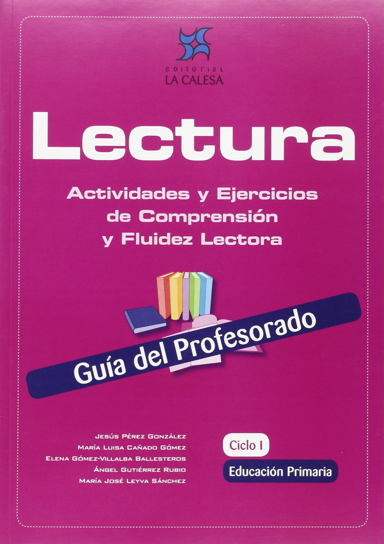 Lectura, actividades y ejercicios de comprensión y fluidez ...