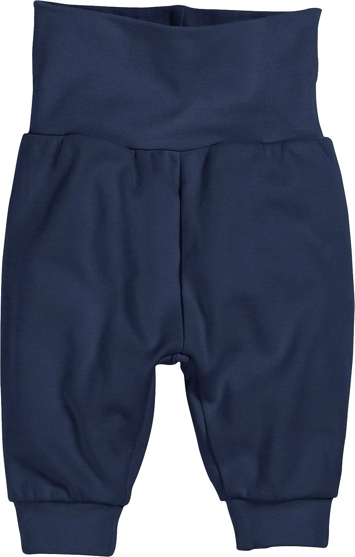 Schnizler Baby Pumphose Interlock Trousers