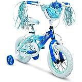 57c8319db37 Amazon.com : Huffy Disney Frozen 16