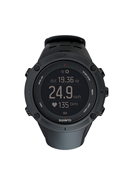 Need more pictures of Suunto SS020677000 like this for 2018