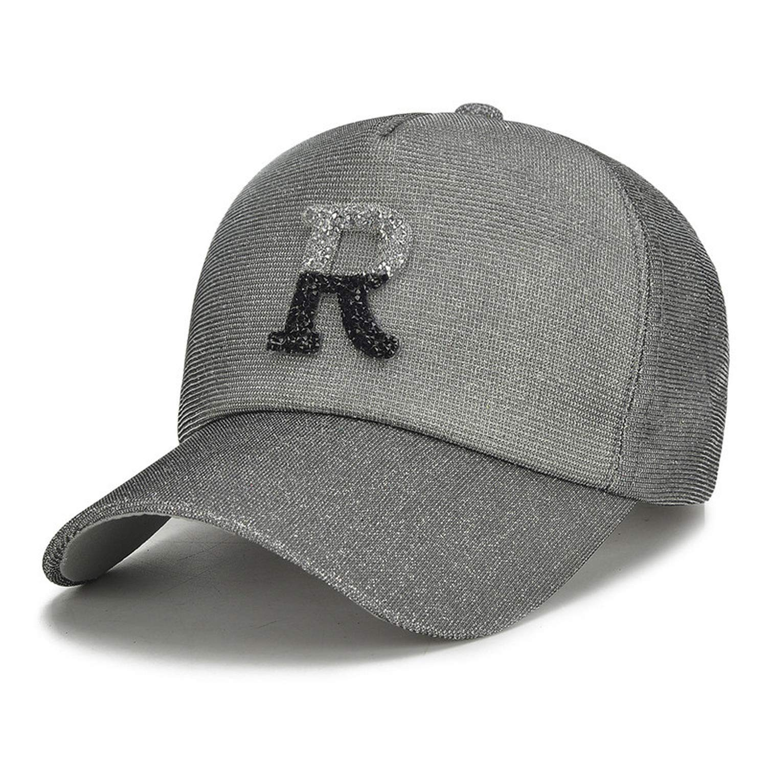 4f71e9ada6e4e Women Hats and Vintage Hats Chance The Rapper Snapback Ratchet Man Black  Luxury Casual hat at Amazon Women s Clothing store