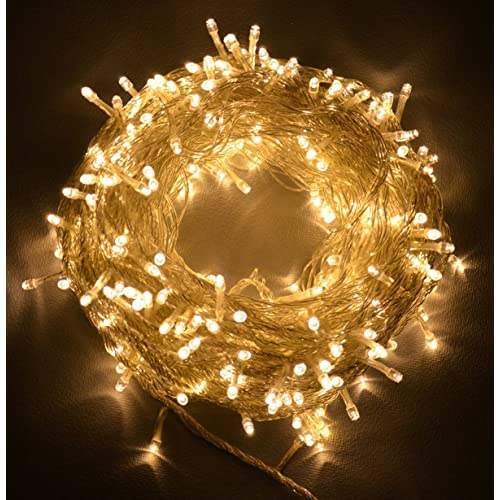 proxima direct 100200300400500 led string fairy lights for