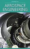 Aerospace Engineering: by Knowledge flow