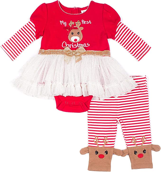 Amazon.com: Little Lass - Conjunto de traje de neopreno para ...