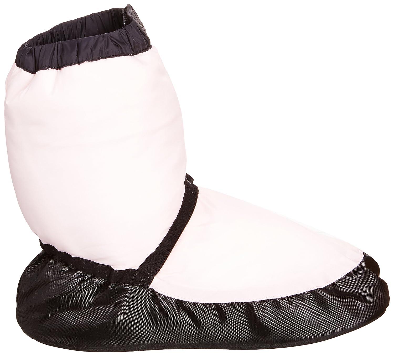 Bloch Warm Up (Candy Bootie, Unisex-Erwachsene Stiefel Pink (Candy Up Pink) a9cc86