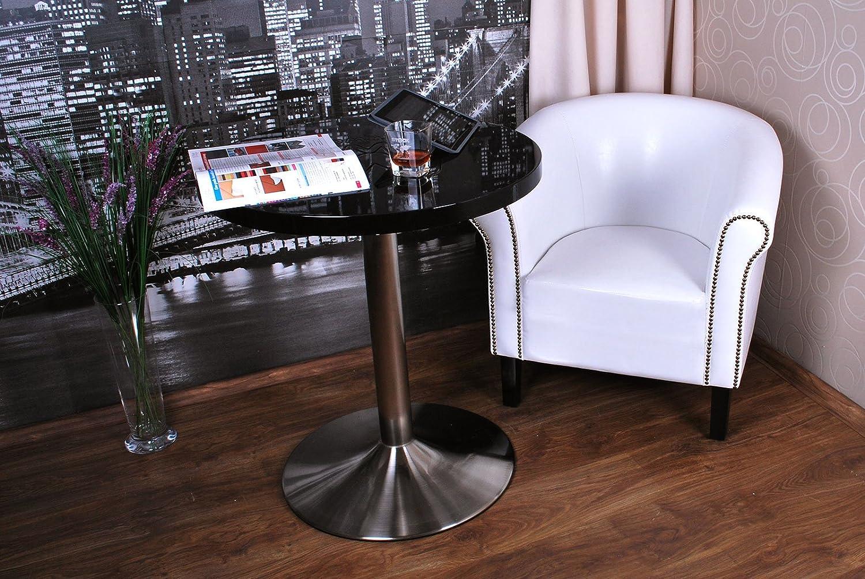 siège crapaud fauteuil design pa cher, tendance deco moderne 2018