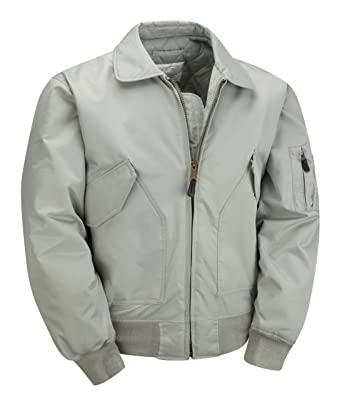 Ma2 Flight Jacket Jacket To