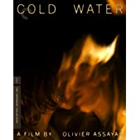 Cold Water (Criterion Collection) [Blu-ray] [Import]