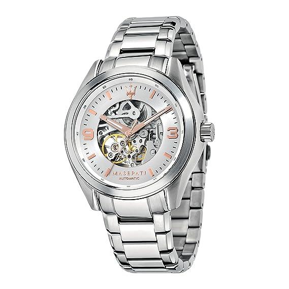 Reloj MASERATI - Hombre R8823124001