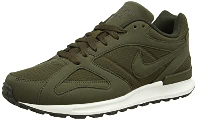 chaussure nike air new racer
