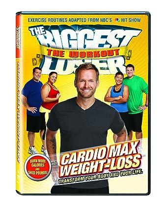70 lbs fat loss