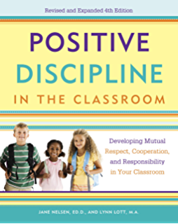 Amazon setting limits in the classroom 3rd edition a complete positive discipline in the classroom developing mutual respect cooperation and responsibility in your fandeluxe Choice Image