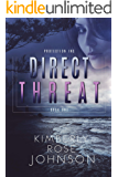 Direct Threat (Protection Inc. Book 1)