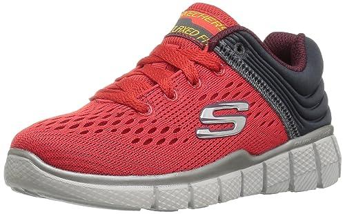 35 Memory Foam Season Skechers Amazon it E Post Con Scarpe Borse 97375lrdcc 1RAwnY7q