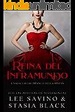 Reina del Inframundo: Un oscuro romance de la mafia (Inocencia nº 3) (Spanish Edition)