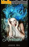 QB Mermaid