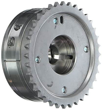 Amazon com: Toyota 13050-0D020 Engine Timing Camshaft