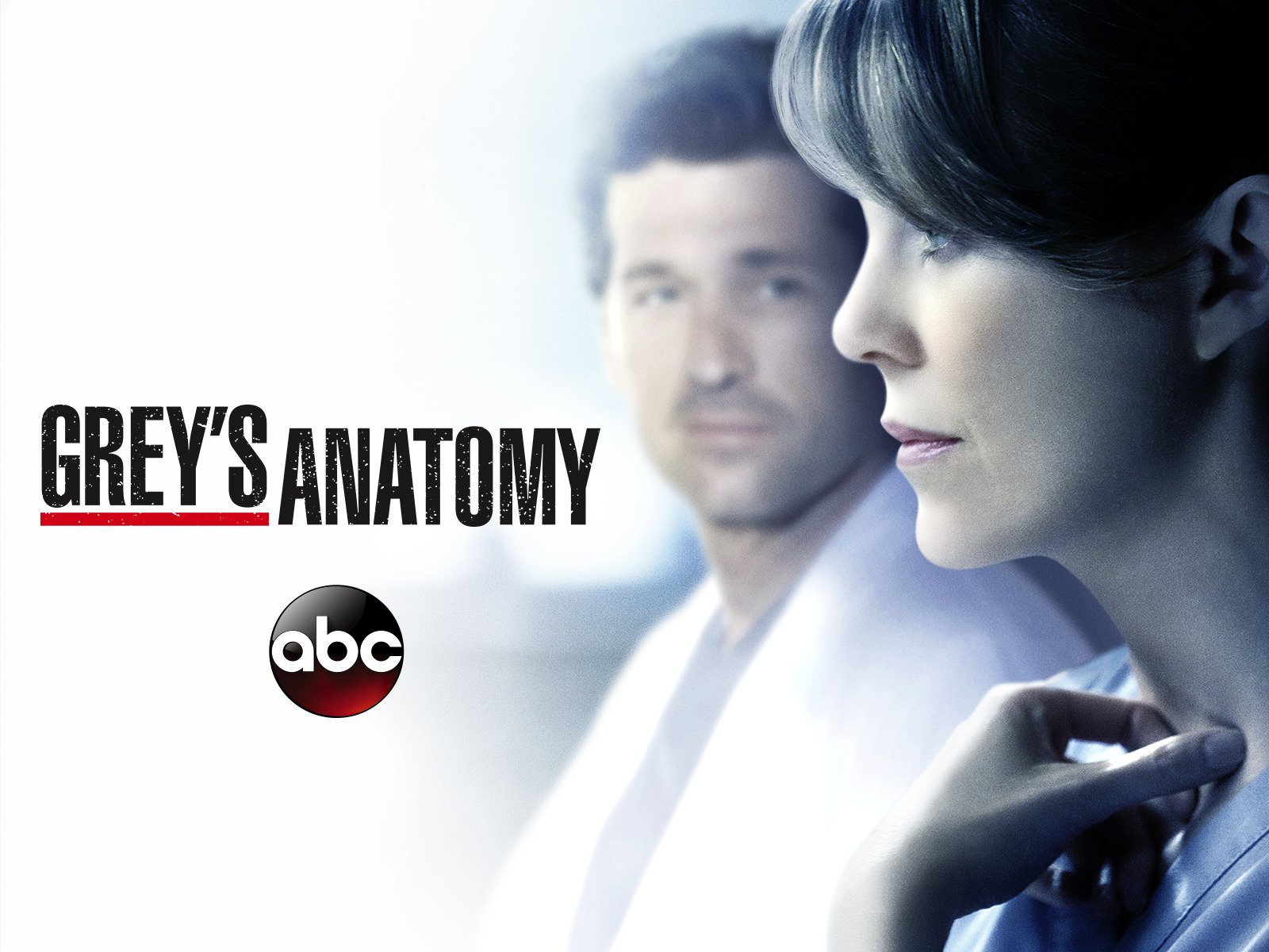 Grey\'s Anatomy Season 11 : Watch online now with Amazon Instant ...