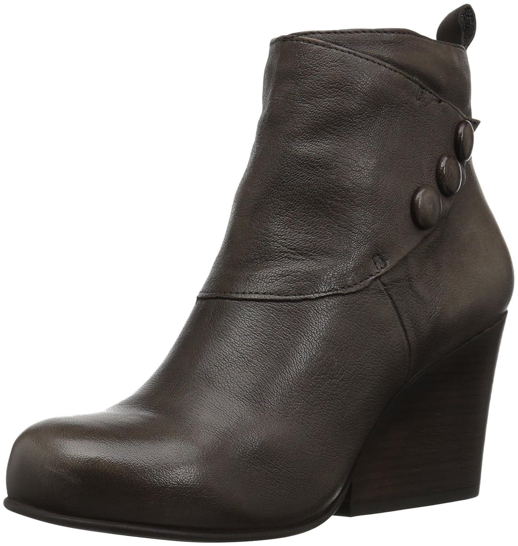641dd6812b7a Miz Mooz Women s Keegan Ankle Boot B06XP6CK6N 10 10 10 B(M) US